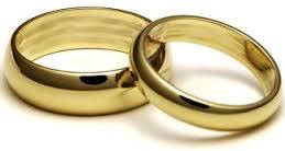 Házasság a fiatalok körében
