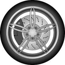 motorgumi webshop